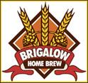 Brigalow Brewing Company