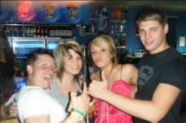 Cesars Nightclub