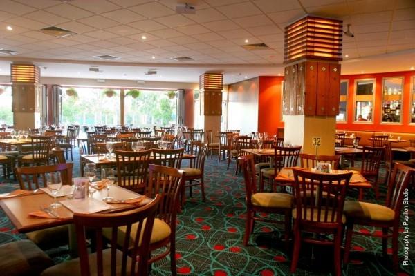 Alexandra Hills Hotel/Motel
