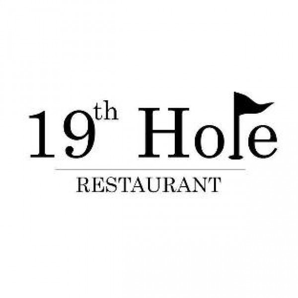 19th Hole Restaurant