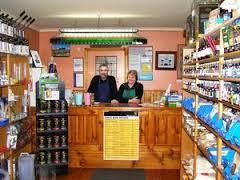 Ballarat Home Brew Centre